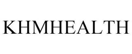 KHMHEALTH