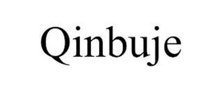 QINBUJE
