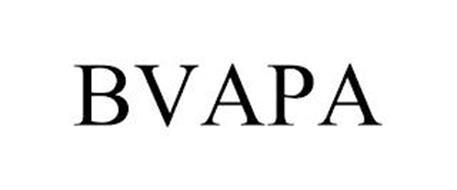 BVAPA
