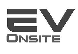 EV ONSITE