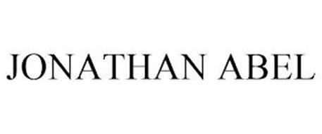 JONATHAN ABEL