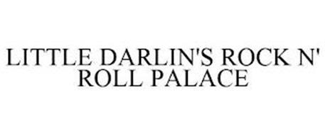 LITTLE DARLIN'S ROCK N' ROLL PALACE