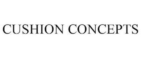 CUSHION CONCEPTS