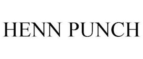 HENN PUNCH