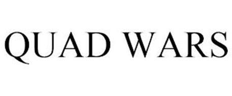 QUAD WARS