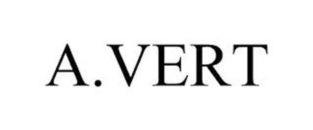 A.VERT