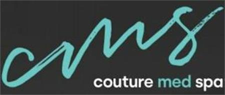 CMS COUTURE MED SPA