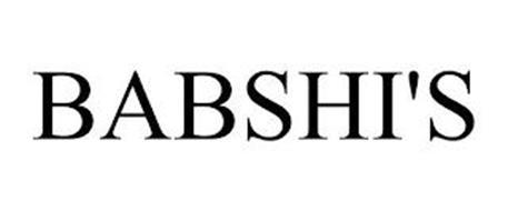 BABSHI'S