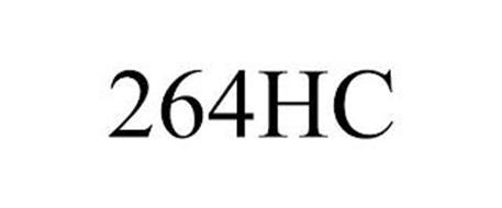 264HC