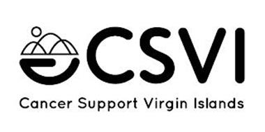 CSVI CANCER SUPPORT VIRGIN ISLANDS