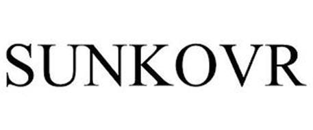 SUNKOVR