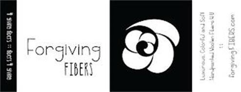 FORGIVING FIBERS 4 GIVING FIBERS : : FIBERS 4 GIVING LUXURIOUS COLORFUL AND SOFT HANDPAINTED WOOLLEN FIBERS 4 U FORGIVINGFIBERS.COM
