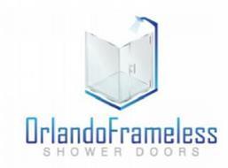 ORLANDOFRAMELESS SHOWER DOORS