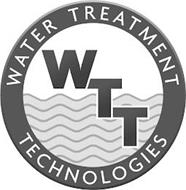 WATER TREATMENT WTT TECHNOLOGIES
