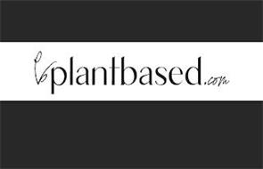 PB PLANTBASED.COM