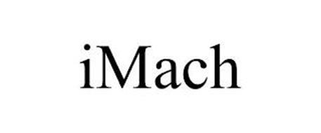 IMACH