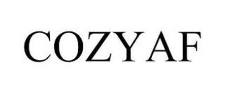 COZYAF