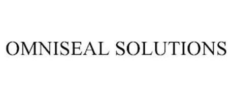 OMNISEAL SOLUTIONS