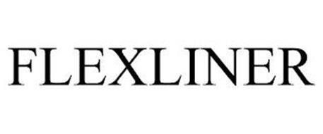 FLEXLINER