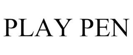 PLAY PEN