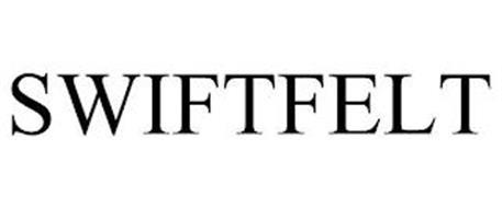 SWIFTFELT