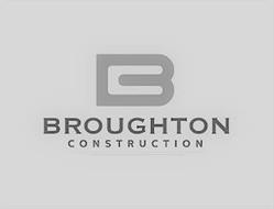 BC BROUGHTON CONSTRUCTION
