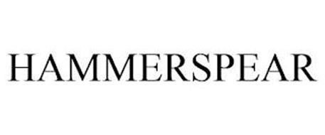 HAMMERSPEAR