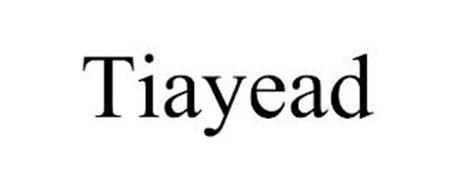 TIAYEAD