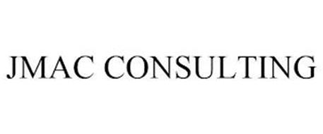 JMAC CONSULTING