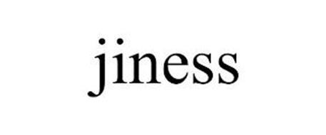 JINESS