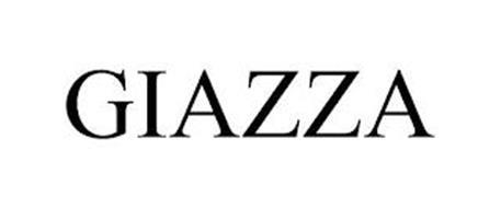 GIAZZA
