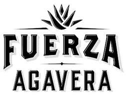 FUERZA AGAVERA