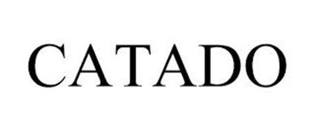 CATADO