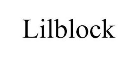 LILBLOCK