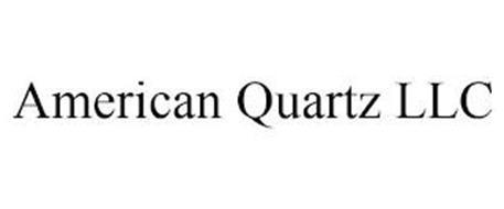 AMERICAN QUARTZ LLC