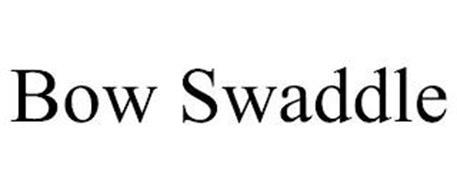 BOW SWADDLE