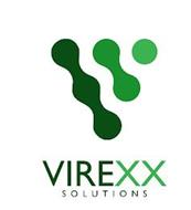 VIREXX SOLUTIONS
