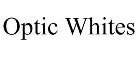 OPTIC WHITES