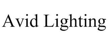 AVID LIGHTING