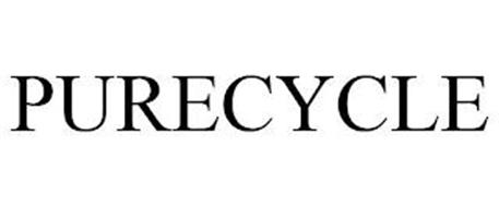 PURECYCLE