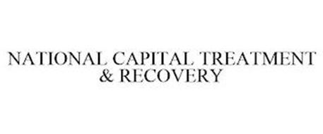 NATIONAL CAPITAL TREATMENT & RECOVERY
