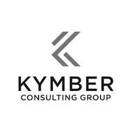 K KYMBER CONSULTING GROUP