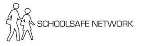 SCHOOLSAFE NETWORK