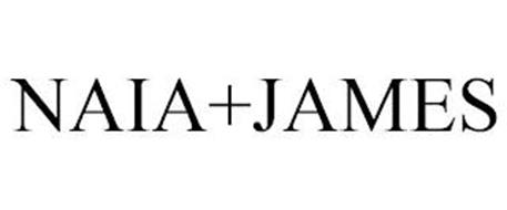 NAIA+JAMES