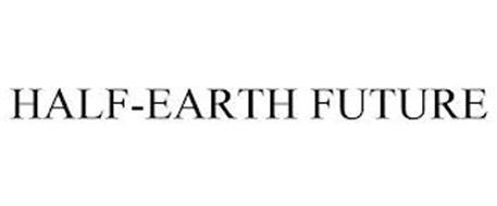 HALF-EARTH FUTURE