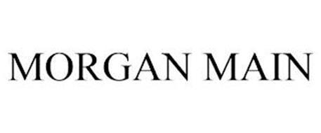 MORGAN MAIN