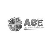 AIR CONDITIONING PLUMBING ELECTRIAL SOLAR ACE ACE SOLVES IT ALL.COM