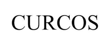 CURCOS