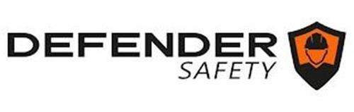 DEFENDER SAFETY