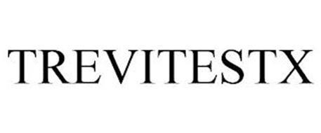 TREVITESTX
